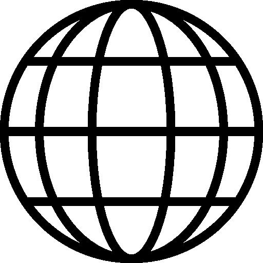 Rivenditori
