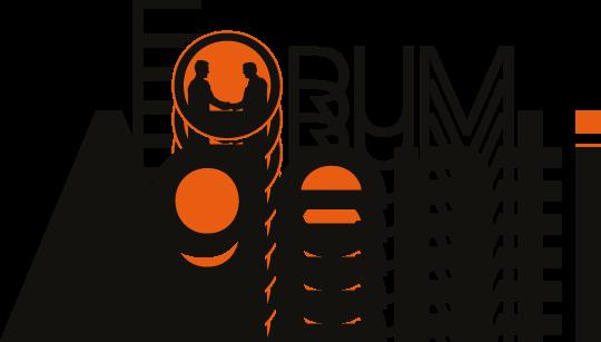 forumagenti