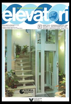 la-rivista-elevatori-1-1989_large-full