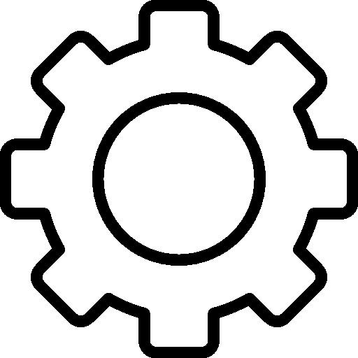 Configuratore