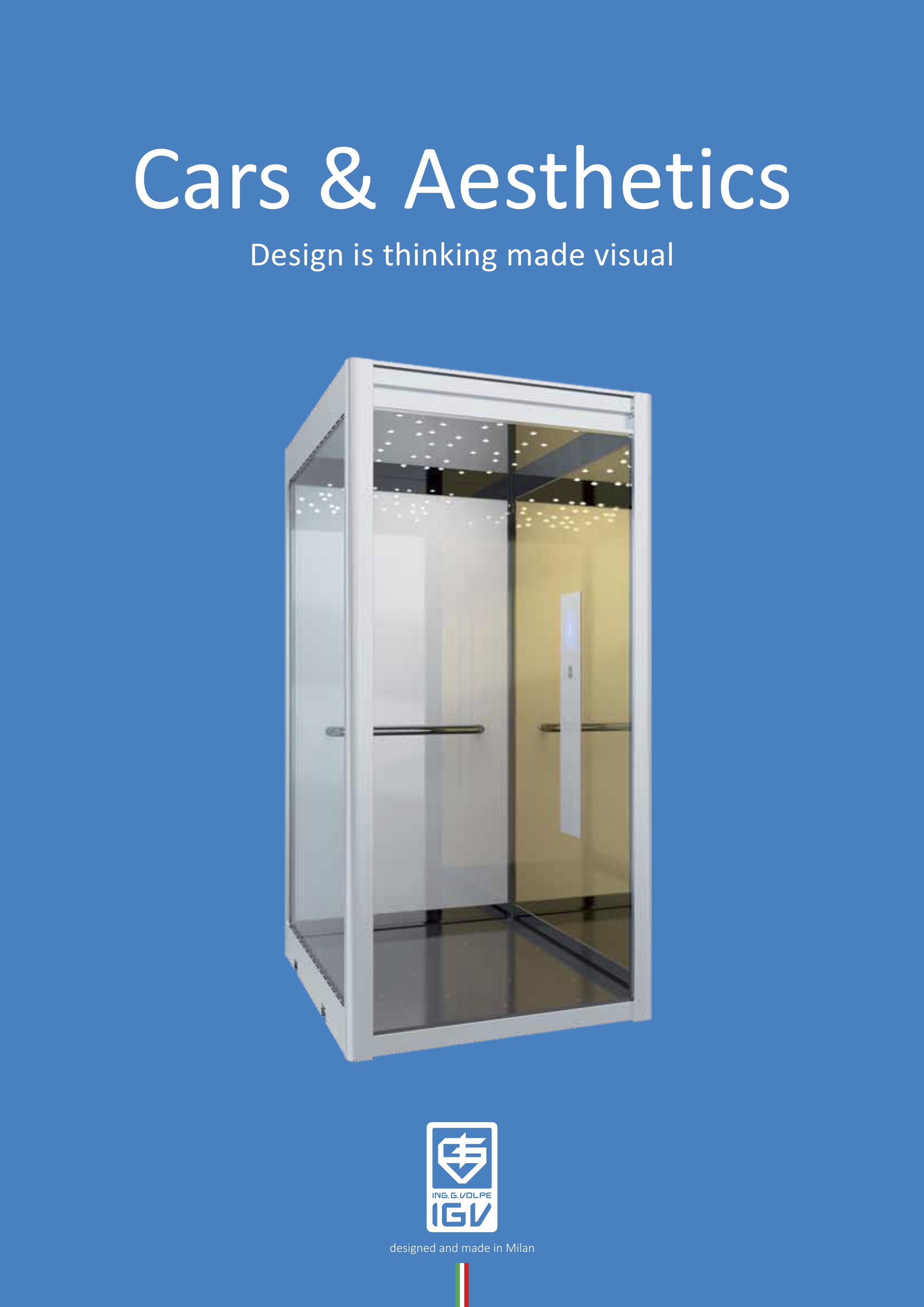 IGV-Cars-Aesthetics