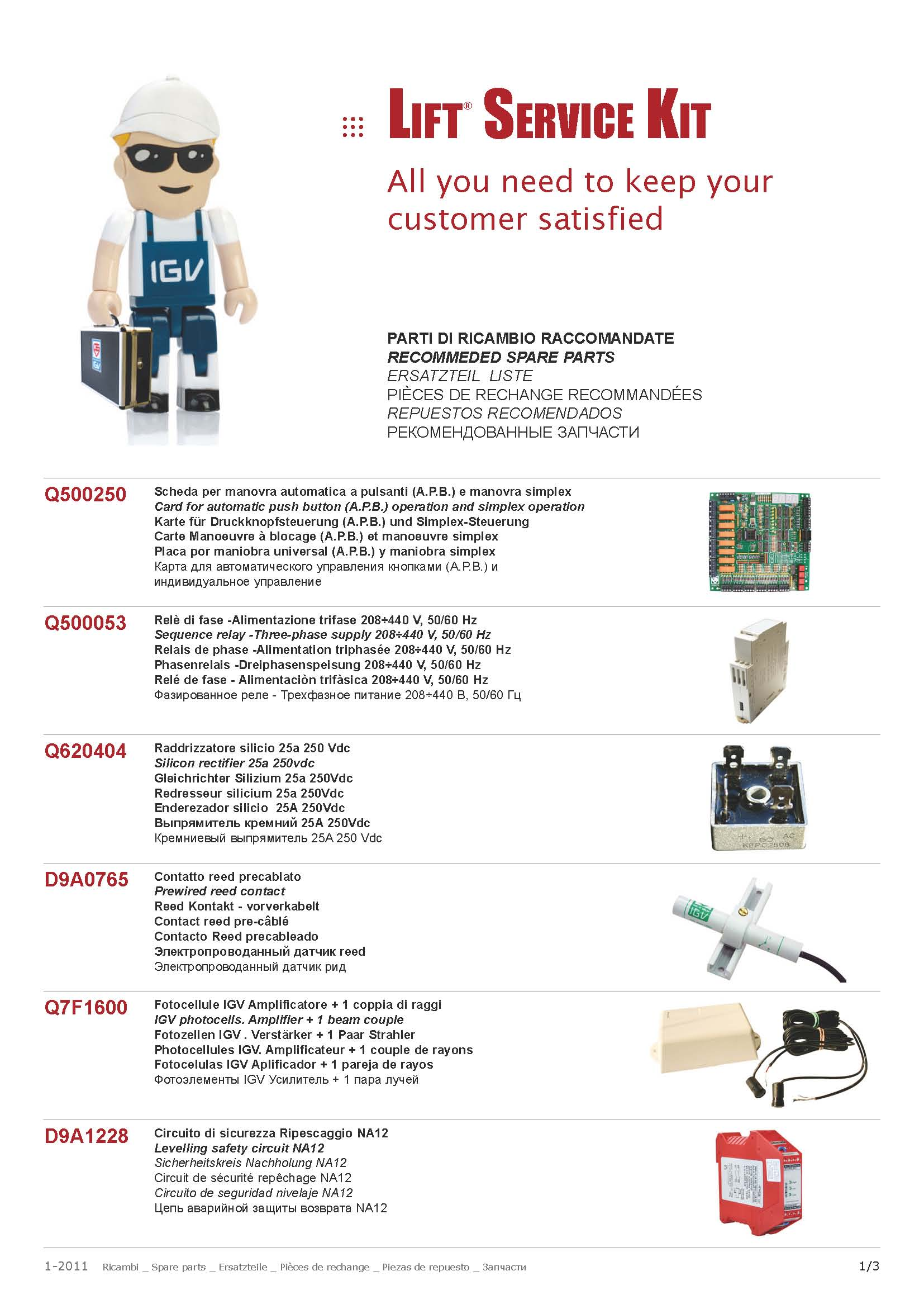 IGV-Lift-Service-Kit_Pagina_1