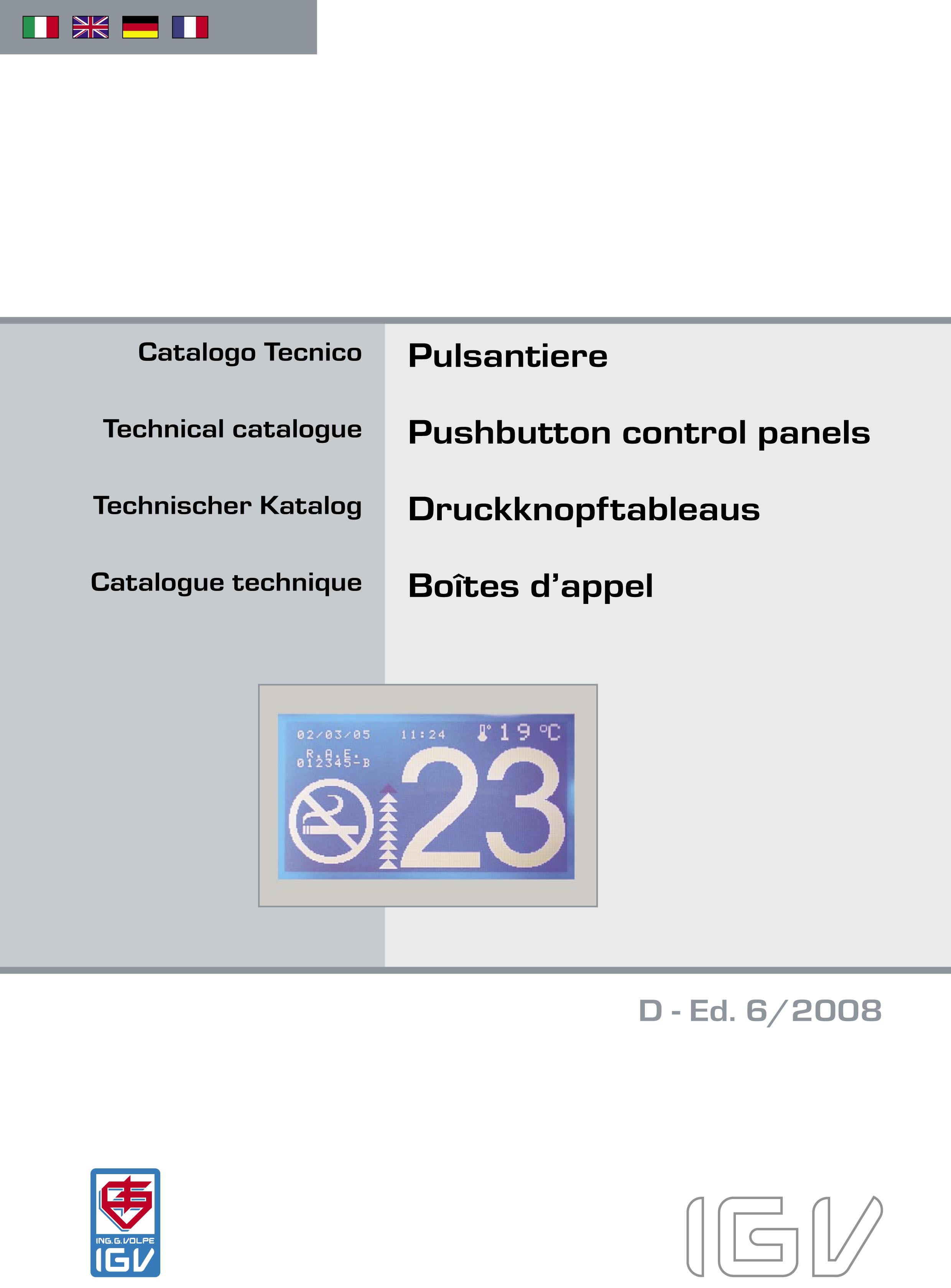 Microsoft Word - catald_06_08.doc