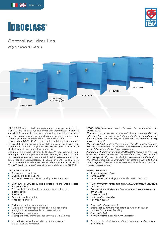IGV-Idroclass_Pagina_1