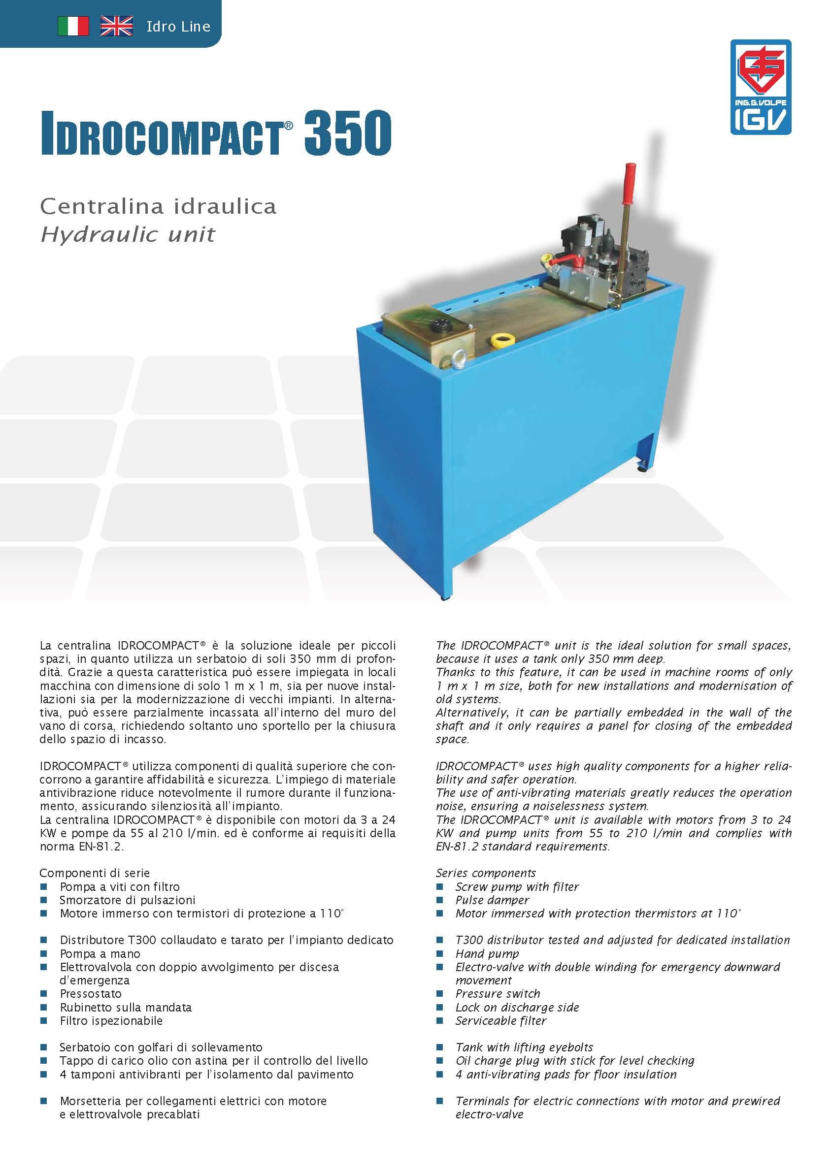 IGV-Idrocompact-350_Pagina_1