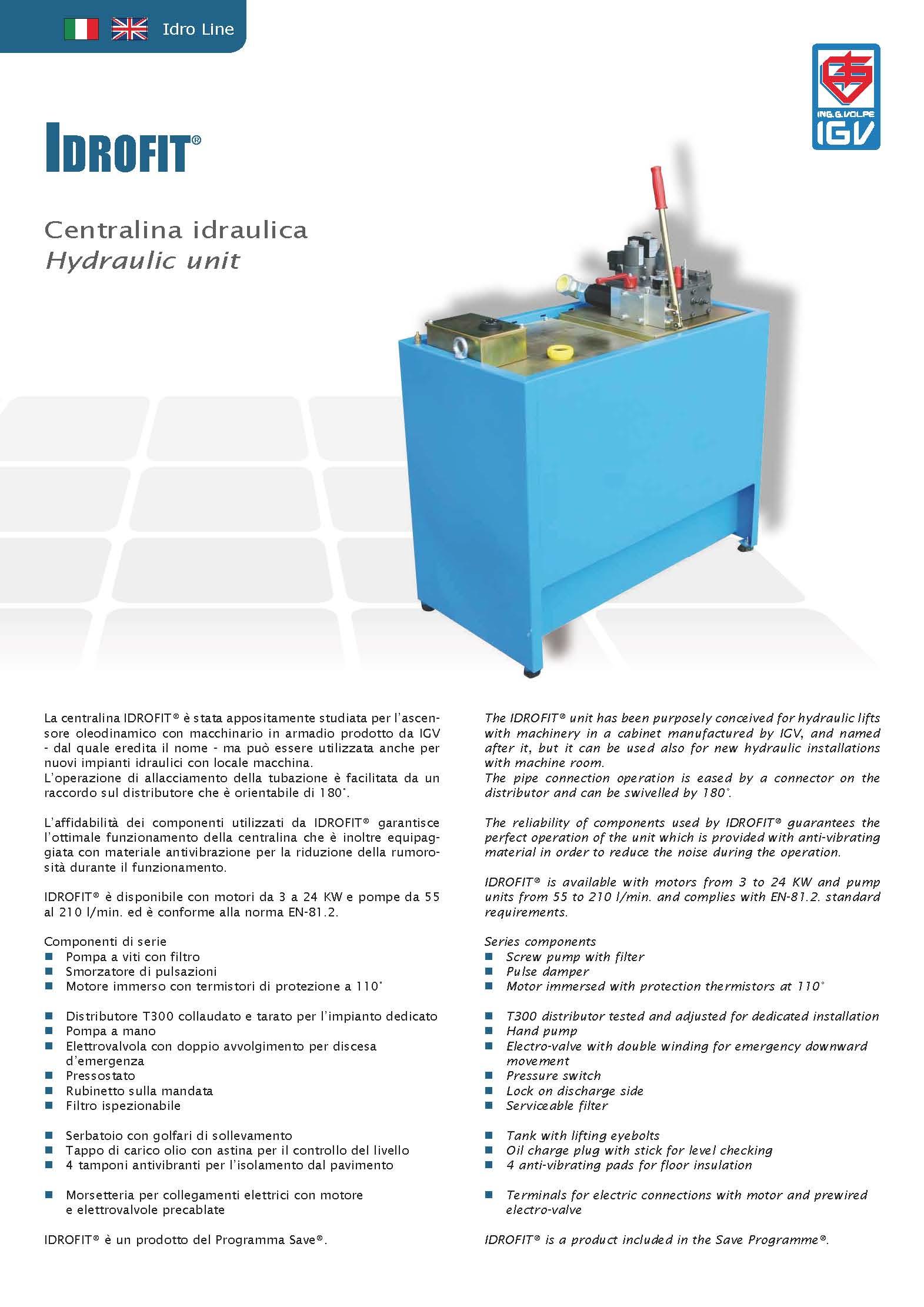 IGV-Idrofit_Pagina_1