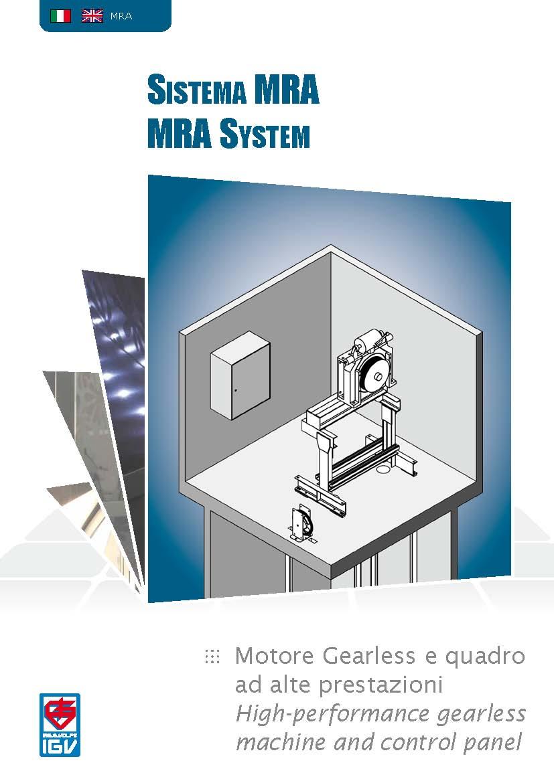 IGV-MRA_Pagina_1