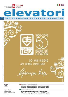 Cover_Elevatori 4-2016