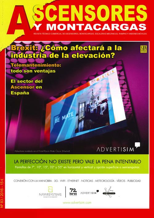 ascensores_2016_Pagina_1