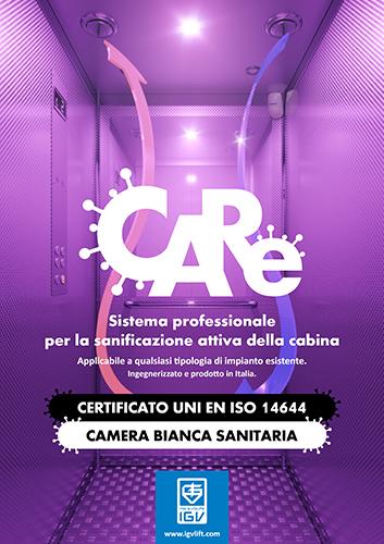 CARe-Cover-ITA-V2