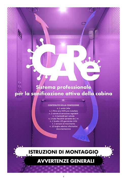 CARe-Instruzioni-Avvertenze-V2-Cover-ITA
