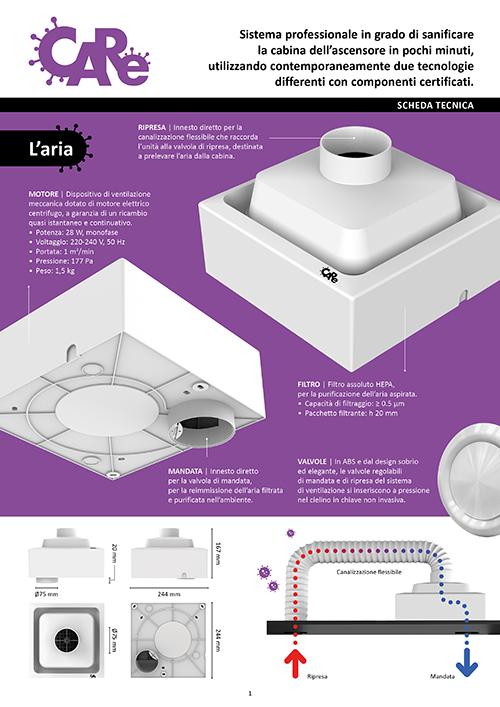 CARe-Scheda tecnica-V2-Cover-ITA