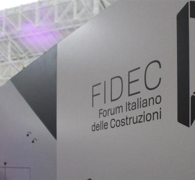 IGV Group per la prima volta al Fidec 2019