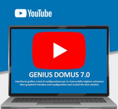 Genius 7.0: l'ultima release è ancora più potente