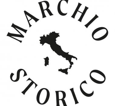 IGV entra nel Registro speciale dei marchi storici italiani