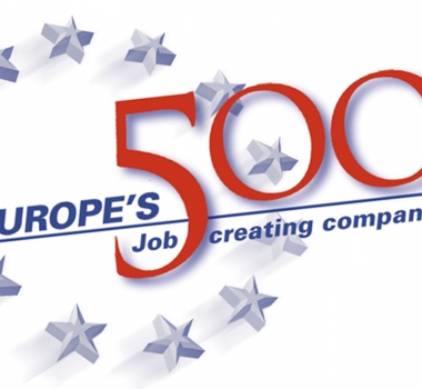 IGV Group tra le Europe's 500